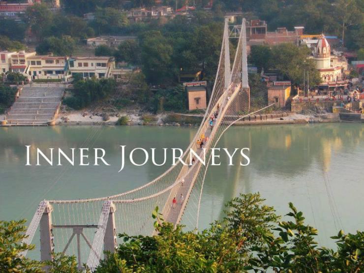 Inner Journeys Retreat