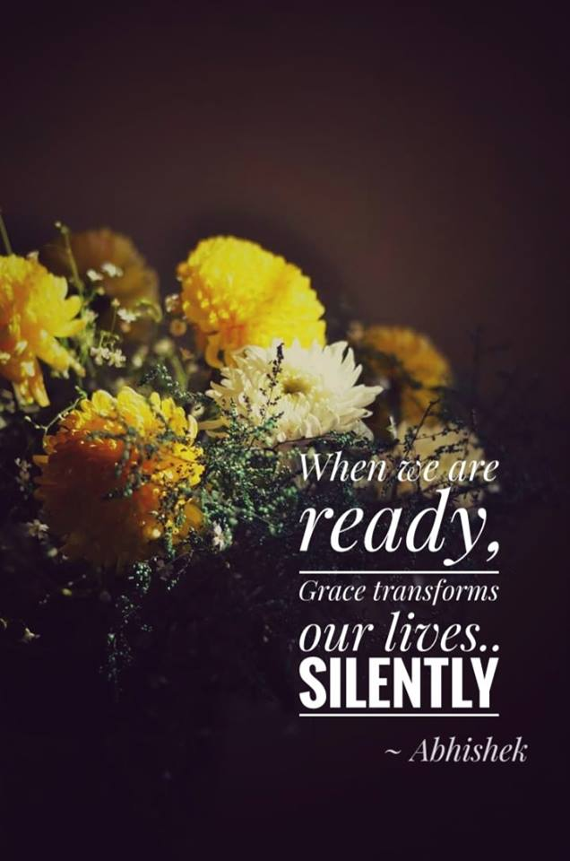 Silent Miracles
