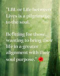 LBL quote
